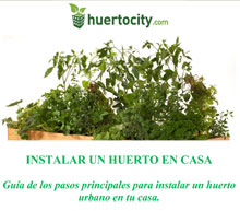 Guia Instalacin