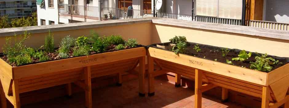 vegtrugs_grandes_sembrados